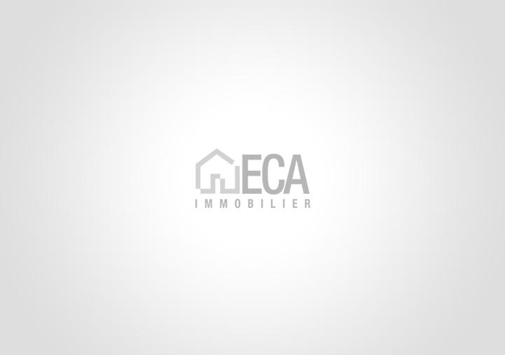 L'équipe eca immobilier Eca immobilier morestel